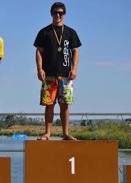 Luis Noguera consigue 4 medallas de Oro | GoPro España - Kpsport - Luis-GoPro-Espa%C3%B1a
