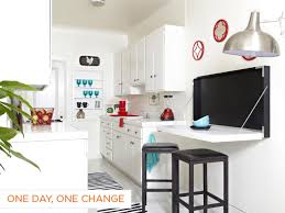 how to make a desk out of kitchen cabinets 53 with how to make a