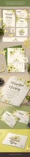 Making Wedding Invitation Cards Best 25 Wedding Invitation Card Design Ideas On Pinterest