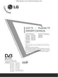 100 digi sm 5100 manual plantronics voyager 5200 wireless