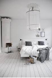 White Bedroom Furniture Design 25 Best Vintage White Bedroom Ideas On Pinterest Vintage Style