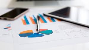 Introduction to Statistics  Homework Help Resource