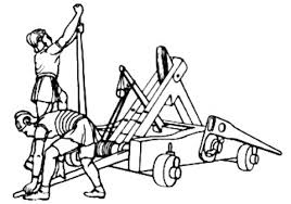 Homework project help catapult   Express Essay   fpdf de fPDF Homework project help catapult