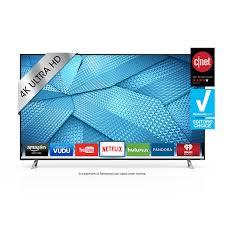 best black friday internet browser 4k tv deals amazon com vizio m55 c2 55 inch 4k ultra hd smart led tv 2015
