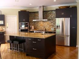 Small Kitchen Design Images by Elegant Kitchen Designs Saveemailelegant Kitchen Designs Houzz