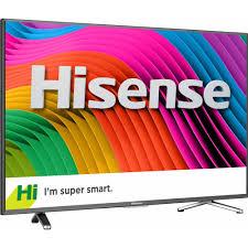 best black friday internet browser 4k tv deals hisense 50h7gb1 50