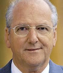 Das Haus wird als Geldanlage wiederentdeckt, sagt Weber-Haus Chef <b>Hans Weber</b> <b>...</b> - 28212845