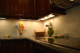 Lights Under Kitchen Cabinets Wireless by Ge Led Under Cabinet Lighting Wireless Monsterlune Home Lighting