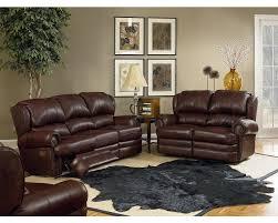 hancock double reclining sofa lane furniture lane furniture