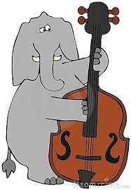Dois elefantes Images?q=tbn:ANd9GcT5FR7icFu83N3W_UOYkLfd-VapRXsod_PvlQfcM9klOydczqs_VQ