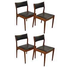 Teak Dining Room Set Room Creative Teak Dining Room Chairs For Sale Interior Design