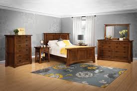 Bedroom Furniture New York by Bedroom Impressive Coral Paintings Method New York Victorian