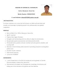 Good Resume Cover Lettersample Cover Letter For Medical Assistant     happytom co