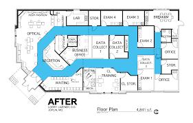 Studio Apartment Design Plans Recording Studio Floor Plans Floorplan Of The Cutting Idolza