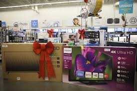 black friday best 40 inch tv deals 2016 walmart 99 samsung tv deal company cancels orders money