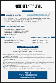 Best Resume Examples Professional by Free Resume Templates Best Design 24 Cover Letter Template For