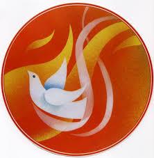 """Neuvaine à l'Esprit Saint pour préparer la fête de la Pentecôte """"9ème jour"""" - Page 2 Images?q=tbn:ANd9GcT5Gz7CR5Nc2YSYYC7VTPtDripcBz4OW6RNQydZUopIIvR_LHZBoQ"""
