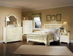 White Bedroom Furniture Set For Adults Bedroom Furniture White Themed Bedroom Single Beds For Adults