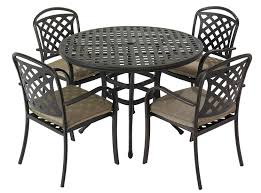 Vintage Brown Jordan Patio Furniture - chair furniture repaint old metal patio chairs diy paint outdoor
