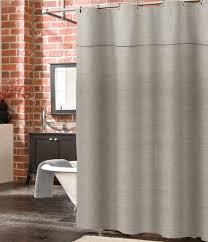 home bath u0026 personal care dillards com