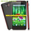 Star s5 butterfly like HTC butterfly <b>màn hình</b> 5.0inh độ phân giải <b>...</b>
