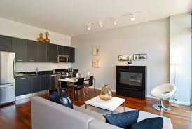 Kitchen Design Photos For Small Spaces Small Kitchen Living Room Design Ideas Home Design Ideas