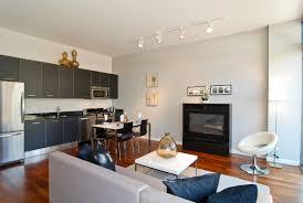 interior design ideas kitchen living room home decor modern small