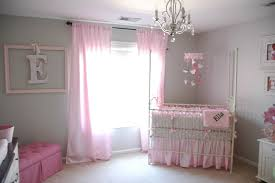 Pink Room Ideas by Baby Pink Room Beautiful Pink Decoration