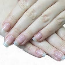 nail courses mink studios