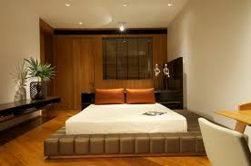awesome bedroom interior design ideas images awesome house