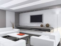 home theater room decor best home theater systems home theater