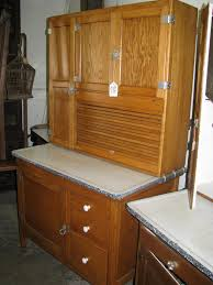 Furniture Kitchen Cabinet Antique Hoosier Bakers Cabinet Including Yet Not Limited To
