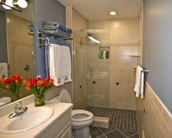 bathroom bathroom ideas small bathroom remodel bathroom layout