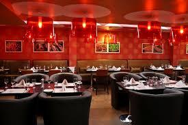 fast food restaurant business plan Nigeria