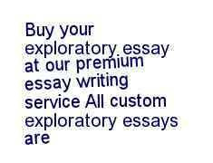 best resume writing services      youtube buy essay online