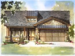 Home Plan Com Hobbs U0027 Ink What U0027s New Blog New Custom Homes And Remodels