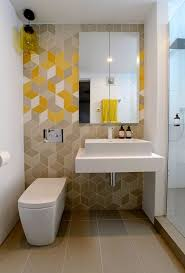 25 best ideas about modern bathroom tile on pinterest grey with