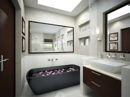 fabulous modern bathroom ideas for small spaces bathroom ideas