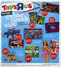 best black friday deals today cyber monday deals start today at toys r us black friday magazine