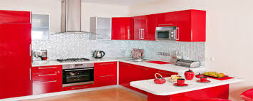 home interior designers chennai interior designers in chennai