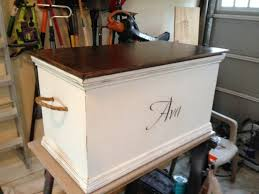 Easy To Make Wood Toy Box by 23 Best Hope Chest Images On Pinterest Wood Projects