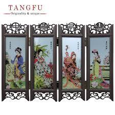 online buy wholesale vintage room divider from china vintage room
