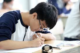 china students face 7 years in jail for gaokao exam cheating