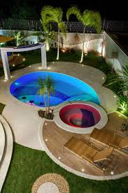 Swimming Pools Backyard by 304 Best Pool Lighting Images On Pinterest Architecture Pool
