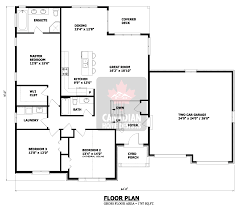 Small Cottage Floor Plans by Small House Floor Plans Hillside House Plans Small House Floor