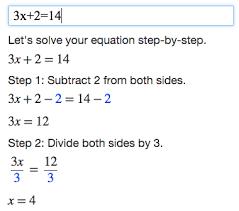 MathTV           Math Tutorial Videos