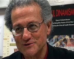 Parlare di moda con un semiologo della fama di Paolo Fabbri, per anni Direttore dell\u0026#39;Istituto Italiano ... - arton210