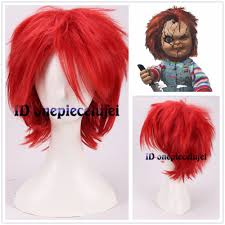 high quality chucky halloween buy cheap chucky halloween lots from