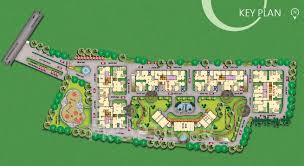 Central Park Floor Plan by Cordon Central Park In Saravanampatti Coimbatore Price