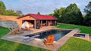 guest house design interior ideas idi hd youtube